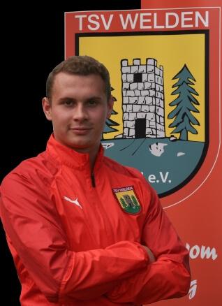 Julian Liepert