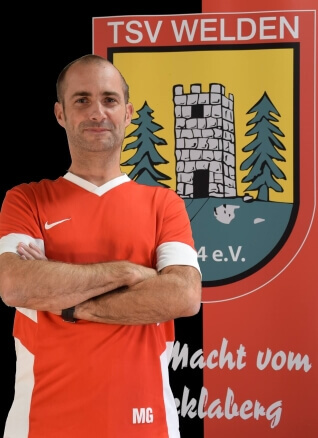 Michael Gräßle