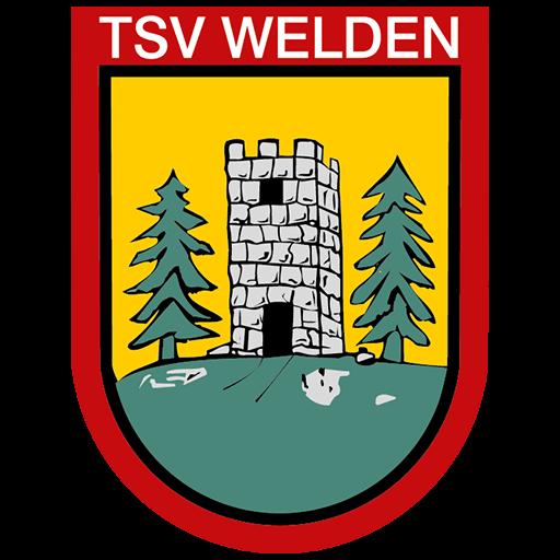 TSV 1904 Welden e.V.