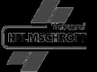 helmschrott - bw