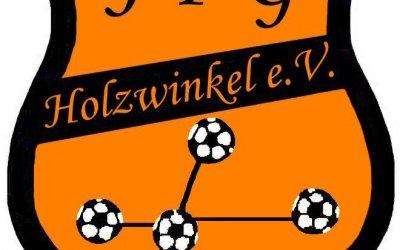D2 – 8. Platz beim Munk-Cup der SG Reisensburg-Leinheim