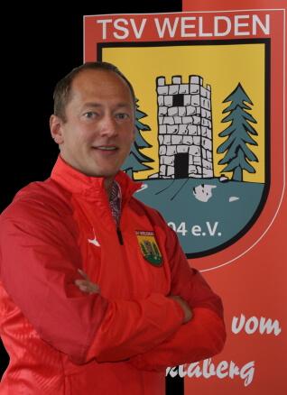 Mario Bihler
