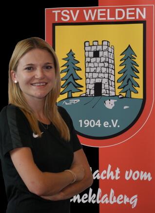 Sonja Sandner