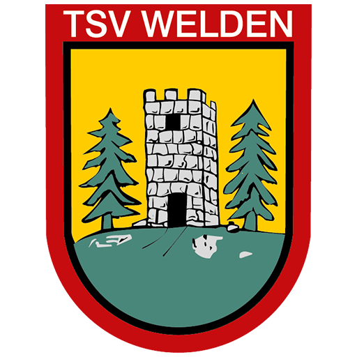 TSV 1904 Welden e.V.