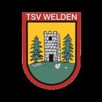 G1/F2 – Toller Test gegen Schwaben Augsburg (20.05.2019)