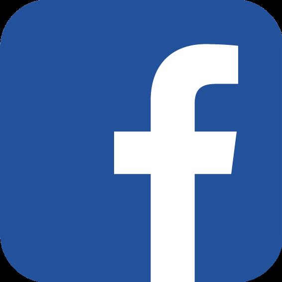 http://www.facebook.com/TSV.Welden
