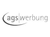 ags-werbung - sw