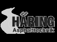 asphalttechnik_haering - sw