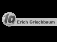 griechbaum - bw